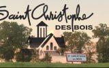 Logo St Christophe